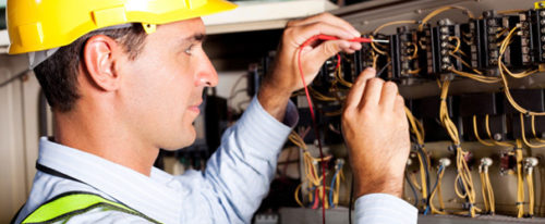 commercial-electrician_1