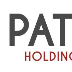 logo_patkar1