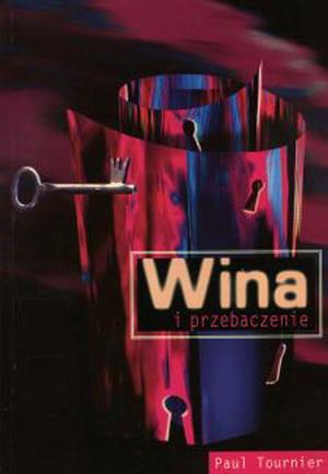 wina_i_przebaczenie