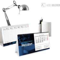 kalendarze-biurkowe