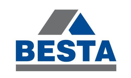 besta new