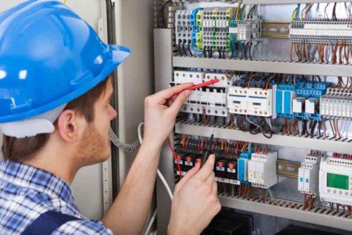 1501662413-instalacje-elektryczne