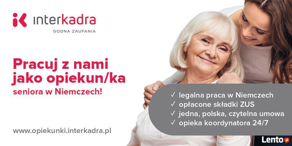 211c8d_praca-w-niemczech-opiekunka-seniora-zdjecia
