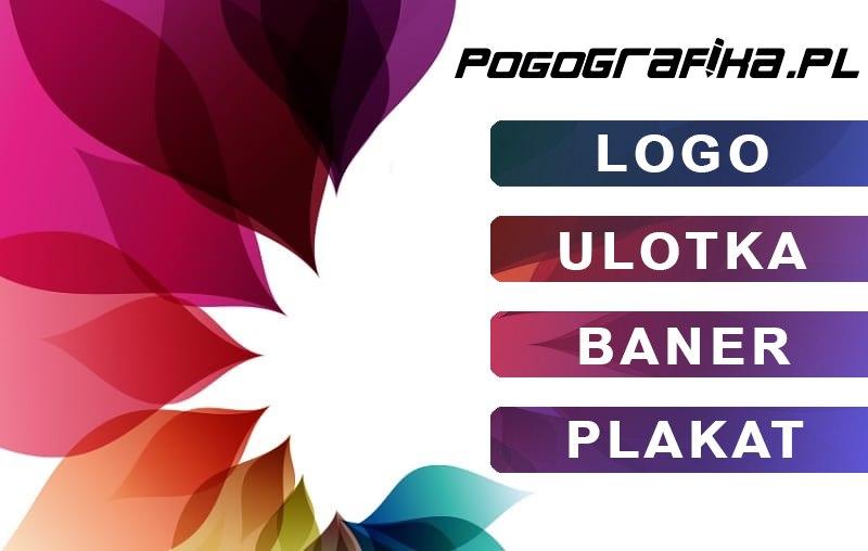 pogografika_graf