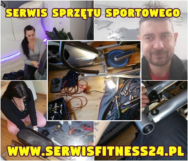 serwisfitness