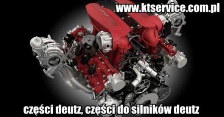 CzesciDeutz