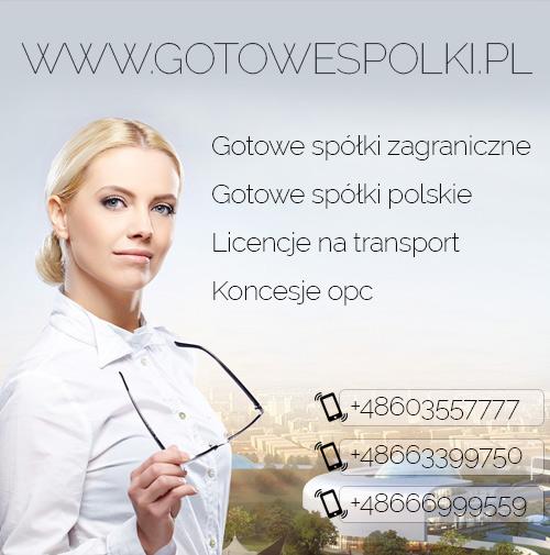 GOTOWEspolkiNOWE