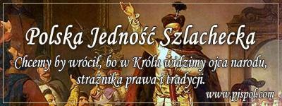 banner_400_150 Prostokąt 65KB