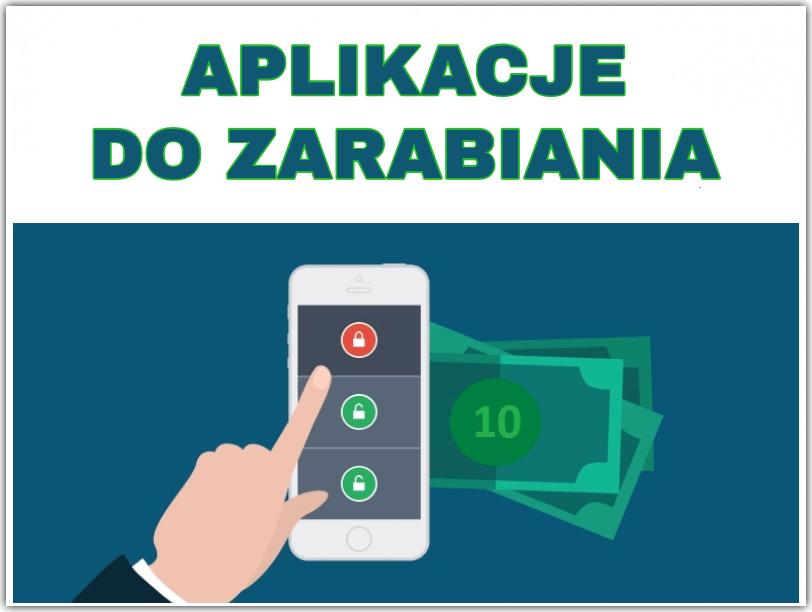 Aplikacje-do-zarabiania