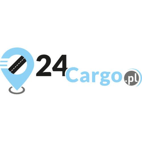 Logo_24cargopl - Kopia