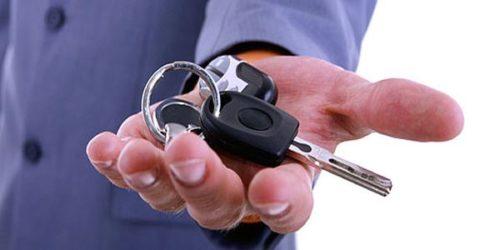 Car-Rental-Service-Budva1