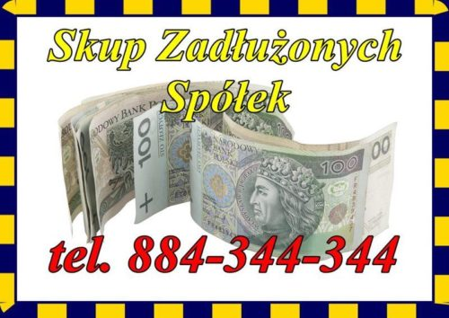 skup_spolek