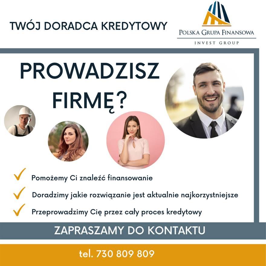 PGF_kredyty_dla_firm II