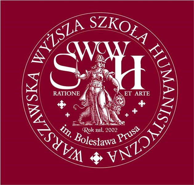 logo_WWSH