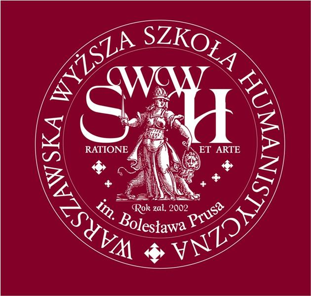 logo_WWSH 24062020