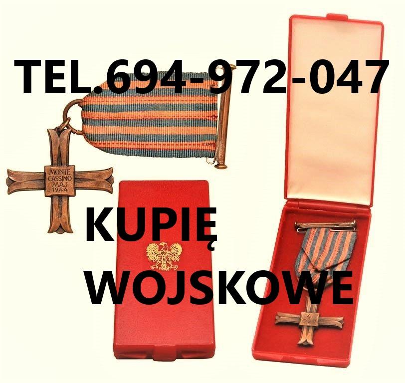 1887936_196556042_kupie-wojskowe-stare-odznaczenia-odznaki-medale-telefon-694972047_xlarge