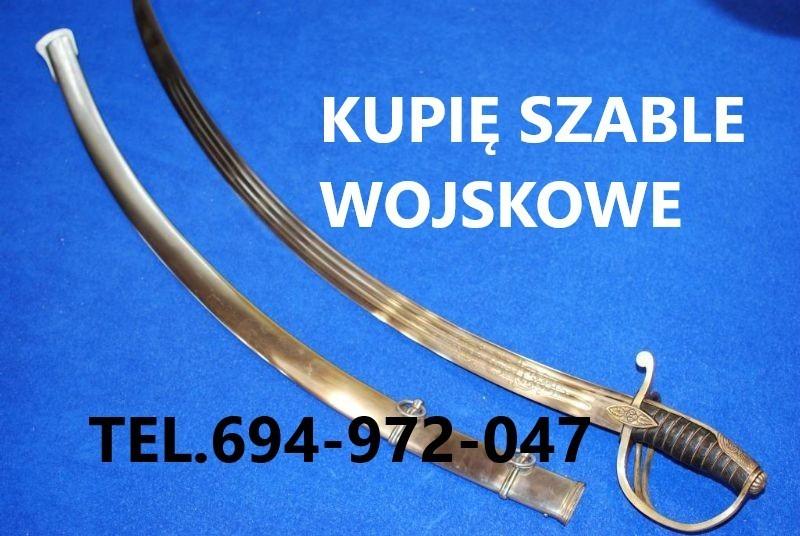 16782237_562643075_kupie-wojskowe-stare-szable-bagnety-mundury-telefon-694972047_xlarge