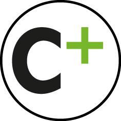 CP_vignet_RGB