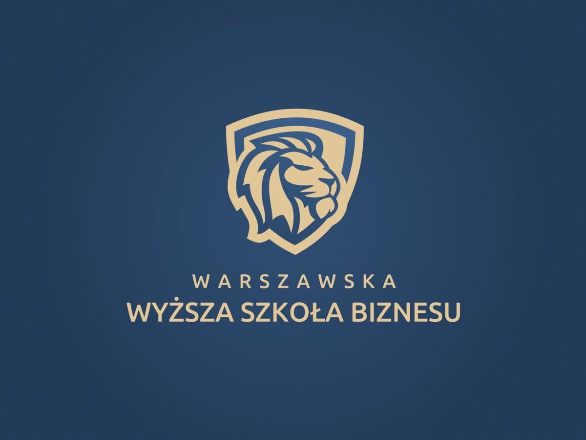 1- WWSB 1339 - 1004