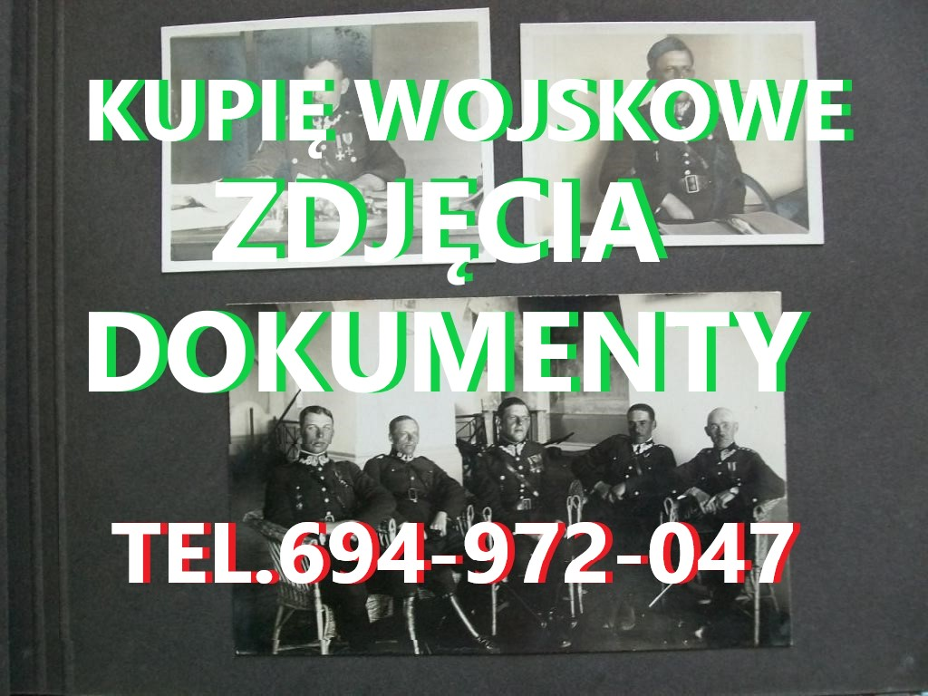 2394_xgl33gs5zp4x_2