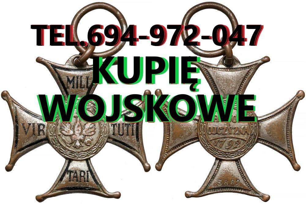 krzy-srebrny-orderu-virtuti-militari-5475053-O
