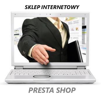 wykonanie_sklepu_internetowego_presta_shop