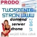tworzenie_stron